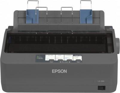 Imprimanta Matriciala Epson LX-350