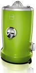 Storcator de fructe multifunctional 4 in 1 Novis Vita Juicer, 240W