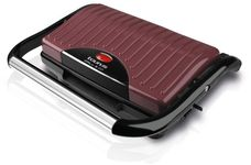 Gratar electric Taurus Grill & Co, 1500 W