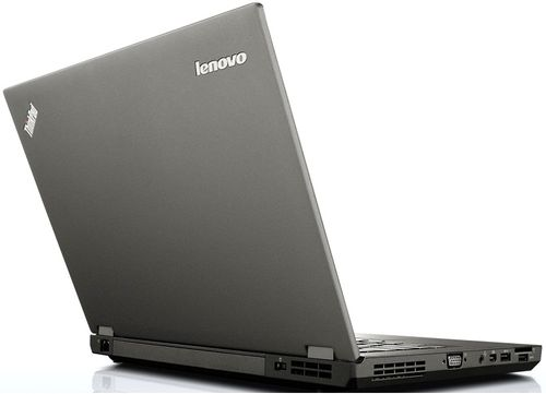 Laptop Lenovo ThinkPad T440P (Procesor Intel® Core™ i5-4300M (3M Cache, up to 3.30 GHz), Haswell, 14inchFHD, 8GB, 1TB + 16GB SSD, Intel® HD Graphics 4600, Tastatura iluminata, Win7 Pro 64) title=Laptop Lenovo ThinkPad T440P (Procesor Intel® Core™ i5-4300M (3M Cache, up to 3.30 GHz), Haswell, 14inchFHD, 8GB, 1TB + 16GB SSD, Intel® HD Graphics 4600, Tastatura iluminata, Win7 Pro 64)