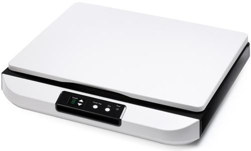Scanner Avision FB5000, A3