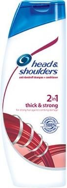 show?image=1429795711Sampon+Head%26Shoulders+2in1+Thick%26Strong+200ml.jpg&articleId=1038032&width=142&height=142