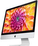 "Apple iMac (Intel Core i5, 3.2GHz, Quad-Core, Haswell, 27""WQHD, 8GB, 1TB @7200rpm, nVidia GeForce GT 755M@1GB, Mac OS X Mountain Lion, Layout Int)"