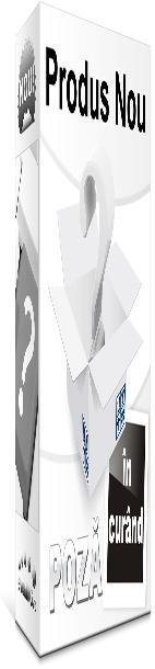 Ventilator Deepcool GF140, 140 mm, PWM (Rosu)