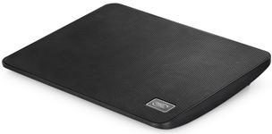 "Cooler Laptop Deepcool Wind Pal Mini 15.6"" (Negru)"
