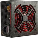 Sursa Game Daemon RPO500A, 500W