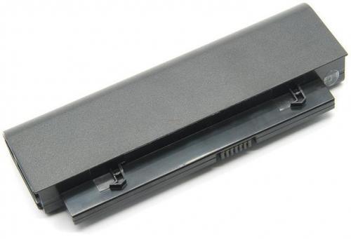 Baterie Laptop MMDHPCO114, HP, Li-Ion 8 celule