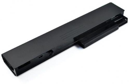 Baterie Laptop MMDHPCO122, HP, Li-Ion 6 celule