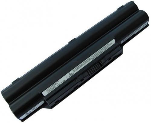 Baterie Laptop MMDFS131, Li-Ion 6 celule