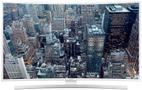 Televizor Led Samsung 122 Cm (48inch) 48ju6510  Ultra Hd (4k)  Smart Tv  Curbat  Tizen Ui  Ultra Clear  Micro Dimming Pro  Pqi 1100  Wireless  Wi-fi Direct  Ci+ (alb)