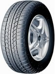 Anvelopa Vara Sebring Road+301 made by Michellin, 185/60R14 82H