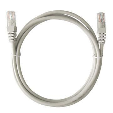 Patch cord Shunsheng PATCH5M-UTP6