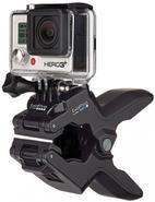 Sistem prindere GoPro Jaws Flex Clamp
