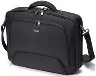 """Geanta Laptop Dicota Multi PRO 14.1"""" (Negru)"""