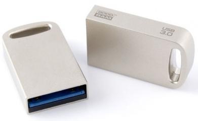 Stick USB GOODRAM MINI POINT 32GB