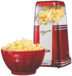 Aparat de facut popcorn Ariete Pop Corn Popper Party Time 2952