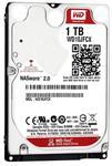 "HDD Laptop Western Digital Red WD10JFCX, 1TB, SATA III, 16MB Buffer, 2.5"""