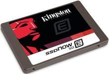 SSD Kingston Now E50, 240GB, SATA III 600