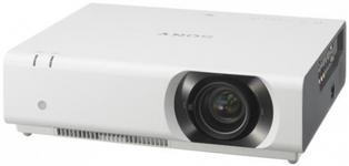 Videoproiector Sony VPL-CH355, 4000 lumeni, 1920 x 1200, Contrast 2500:1, HDMI