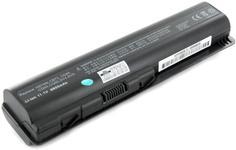Baterie Laptop Whitenergy High Capacity 07240, HP Compaq Pavilion DV5, Li-ion, 8800 mAh