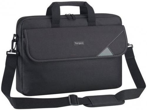 Geanta Laptop Targus Intellect TBT239EU 15.6inch (Neagra)