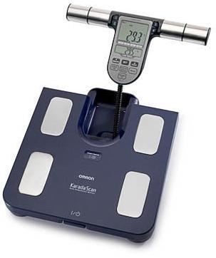 cantare electronice pentru greutate