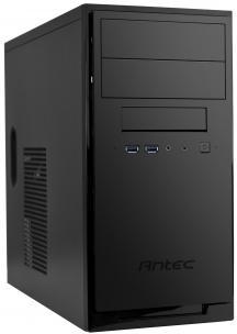 Carcasa Antec NSK 3100-EU (Neagra)