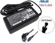 Incarcator Laptop ASUS MMDASUS705, 19V, 3.42A, 65W