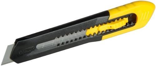 Cutter Stanley SM18 0-10-151 cu lama lunga 18mm( 69344)