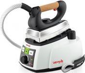 Statie de calcat Vaporella 535 Eco Pro PLEU0188, 1750W