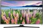"Televizor LED Samsung 101 cm (40"") UE40J5100A, Full HD, HyperReal Engine, Wide Color Enhancer, CI+"