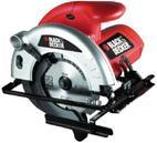 Fierastrau circular Black&Decker CD601-QS, 1100W