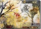 show?image=Tablou+Canvas+Trees+-+Mixed+Media%2C+55x40+cm.jpg&articleId=118883&width=142&height=142