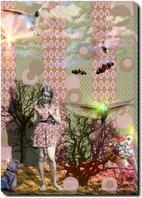 show?image=Tablou+Canvas+Alice+in+Wonderland%2C+55x70+cm.jpg&articleId=118897&width=142&height=142