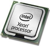 Procesor Server Intel® Xeon® E5-2620v3 (15M Cache, 2.40 GHz), pentru Dell