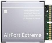 Kit Upgrade Apple Mac Mini BT & AP (1.33Ghz - for AASP)