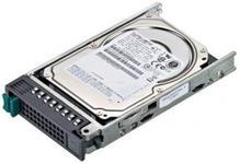 """HDD Server Fujitsu 300GB, SAS II, 1000rpm, 2.5"""""""