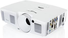 Videoproiector Optoma X402, 4200 lumeni, 1024 x 768, Contrast 20000:1, HDMI