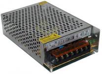Sursa alimentare PS-LED8, 12V, 20A