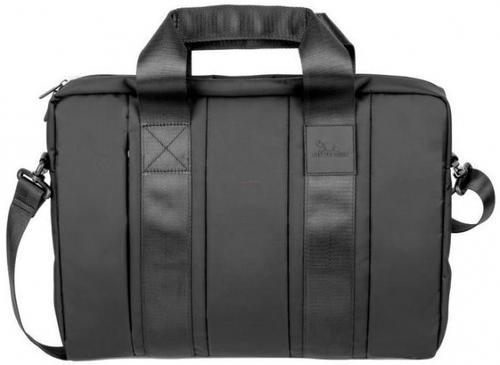 "Geanta Laptop RivaCase 8830 15.6"" (Neagra)"