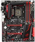 Placa De Baza Asus Maximus Vii Hero  Intel Z97  Lg