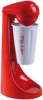 Aparat de facut Milkshake DomoClip DOP105, 65 W