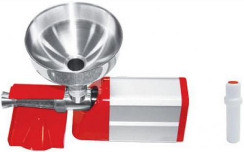 Storcator electric de rosii Montini 850M