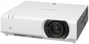 Videoproiector Sony VPL-CW256, 4500 lumeni, 1280 x 800, Contrast 3700:1, HDMI