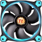 Ventilator Thermaltake Riing 14, 140mm (Albastru)