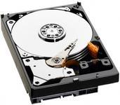 "HDD Server Fujitsu 300GB @10000rpm, SAS III, 2.5"", pentru BX2560 M1, TX2560 M1, RX2530 M1, RX2540 M1, RX2560 M1, RX4770 M2"