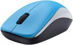 Mouse Wireless Genius NX-7000 (Albastru)