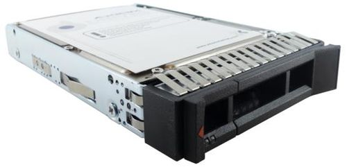 HDD Server Lenovo 00AJ121 500GB @7200rpm, SAS, 2.5inch imagine