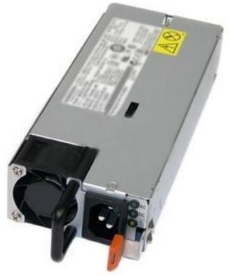 Sursa Server IBM 00AL533, 500W, pentru x3500 M5