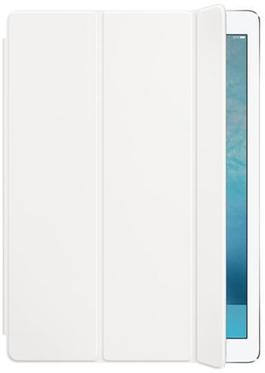 Husa Smart Cover Apple mljk2zm/a pentru iPad Pro 12 (Alb)